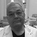 Dr Gynécologue Lasseron Alain