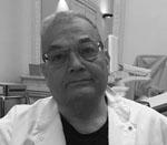 Gynécologue Genève : Dr Lasseron Alain