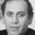 Dr Gynécologue Fereydoun Lavi