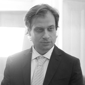 Dr Gynécologue Jovanovic Stevan