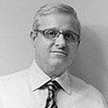 Dr Gynécologue Yannis Prapas